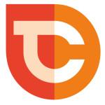 TigerCreate_logga