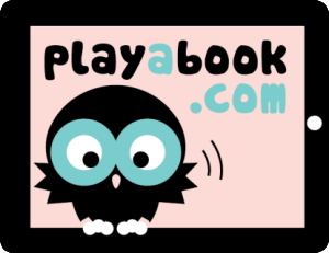 playabook logga